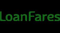 LoanFares logo