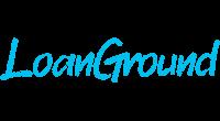 LoanGround logo