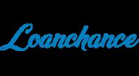 Loanchance logo