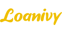 Loanivy logo