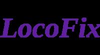 LocoFix logo