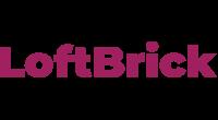 LoftBrick logo