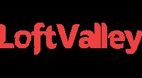 LoftValley logo