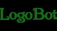 LogoBot logo
