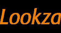 Lookza logo