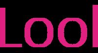 Lool logo