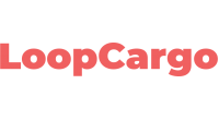 LoopCargo logo