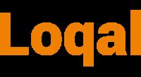 Loqal logo