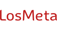 LosMeta logo