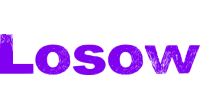 Losow logo