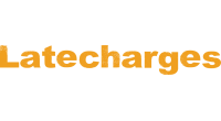 Latecharges logo