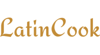 LatinCook logo