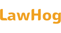 LawHog logo