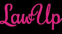 LawUp logo