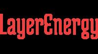 LayerEnergy logo