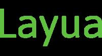 Layua logo