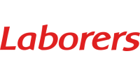Laborers logo