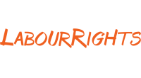 LabourRights logo