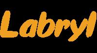 Labryl logo