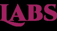 Labs logo