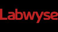 Labwyse logo