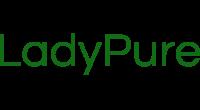 LadyPure logo