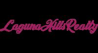 LagunaHillsRealty logo