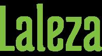 Laleza logo