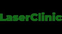 LaserClinic logo