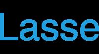 Lasse logo