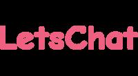 Letschat logo