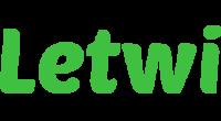 Letwi logo