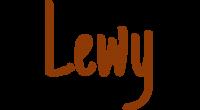 Lewy logo