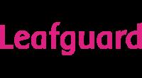 Leafguard logo