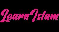 LearnIslam logo