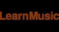 LearnMusic logo