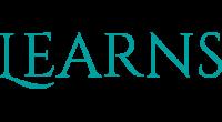 Learns logo