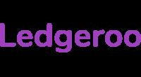 Ledgeroo logo