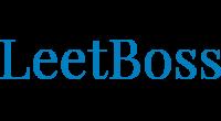 LeetBoss logo