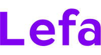 Lefa logo