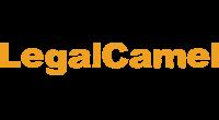 LegalCamel logo