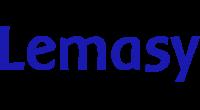 Lemasy logo