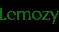 Lemozy logo