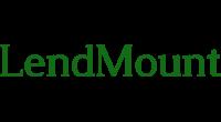 LendMount logo