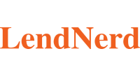 LendNerd logo