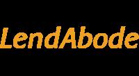 LendAbode logo