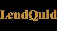 LendQuid logo