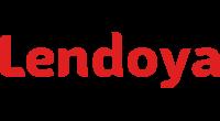 Lendoya logo