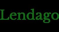 Lendago logo