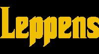 Leppens logo